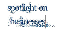 SpotlightOnBusinesses thumbnail