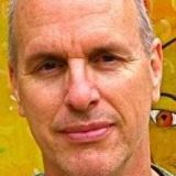 Erik ReeL - Arts and Culture Contributing Editor at Large